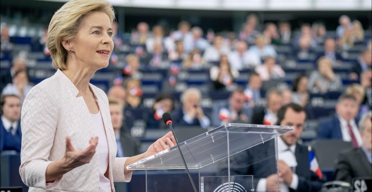 Plan de relance européen : beaucoup d'argent, peu de plans concrets pour l'utiliser