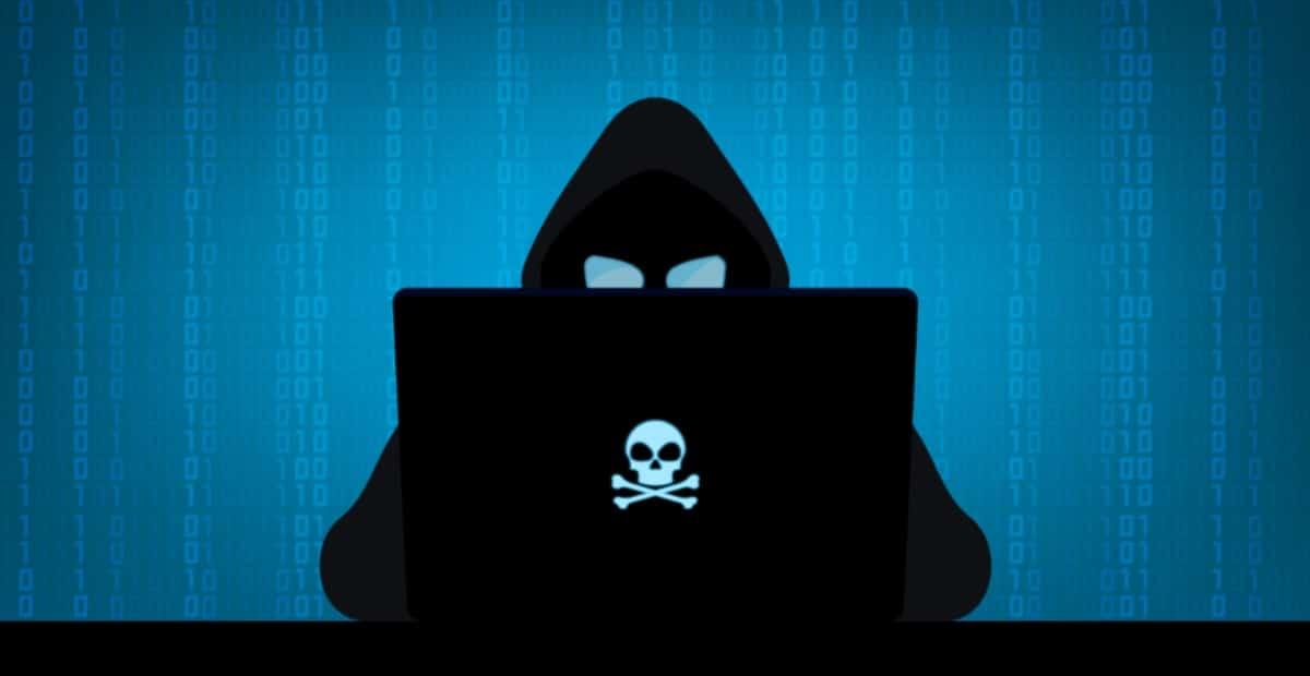Payer les hackers ou missionner des corsaires ?